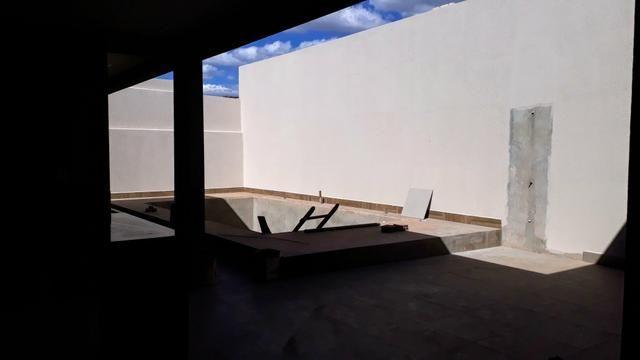 Rua 06 #Completa# Vicente Pires - Foto 17