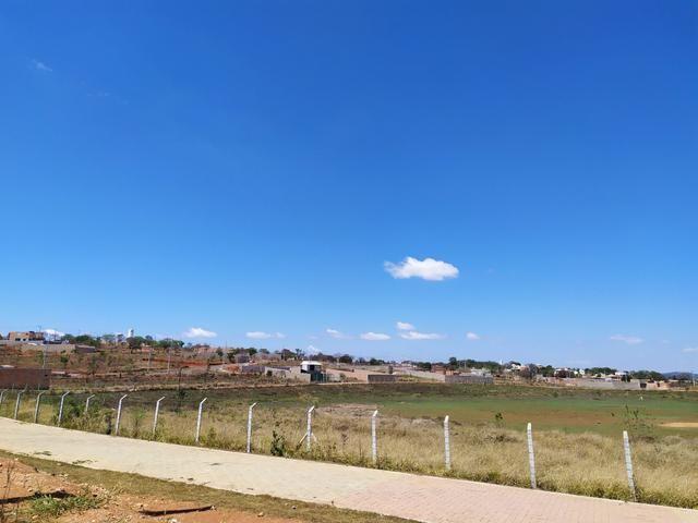 Terreno Rural 20.000 m² - Matozinhos - Foto 4