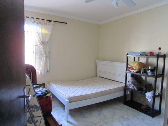 23- Casa á venda com 320 metros quadrados, 3 dormitórios - Foto 8
