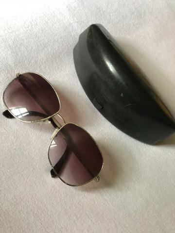 0e5a166a7ffb1 Óculos de sol Union Pacific - Bijouterias, relógios e acessórios ...