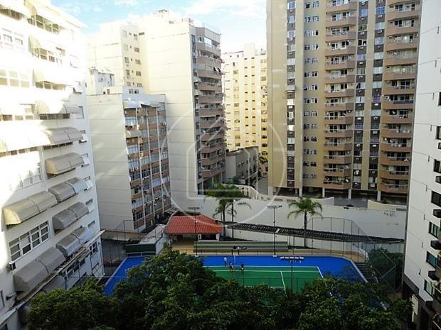 Escritório à venda em Icaraí, Niterói cod:793013 - Foto 2
