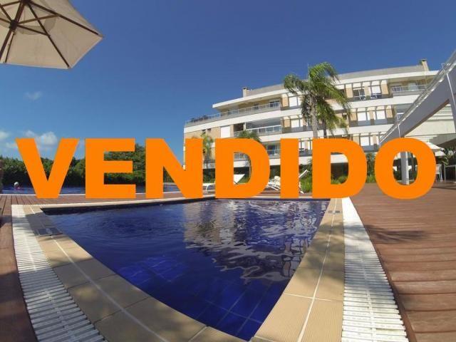 Excelente oportunidade no campeche -- essence life residence - 3 quartos c/ suíte e 2 vg,
