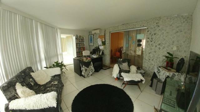 Linda casa top Jardim Botanico 04 Quartos com 04 Suites - Foto 13