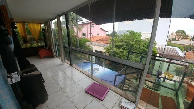 Linda casa top Jardim Botanico 04 Quartos com 04 Suites - Foto 20