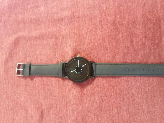 4d2baf3a5 Relógios Femininos Originais de couro (promoção) - Bijouterias ...