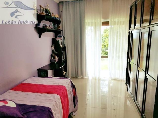 Venda ou Aluguel - Excelente casa no condomínio Casa da Lua em Resende com 4.000 m² - Foto 9