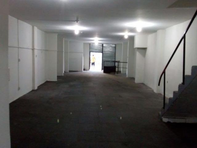 Prédio Comercial 320 m² na Pajuçara - Maceió -AL - Foto 3