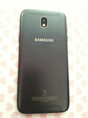 28f15b462 Galaxy J5 Pro - Super Promocao - Celulares e telefonia - Centro ...