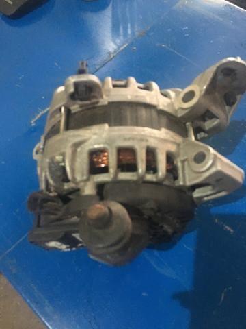 Alternador Gm Agile / Spin / Ônix / Cruze / Cobalt com ar