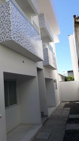 Prive 2 Qtos com 1 suíte em Casa Caiada Olinda - Foto 3