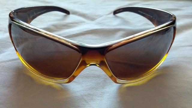 d31522650 Óculos de sol Mormaii gamboa stret original - Bijouterias, relógios ...