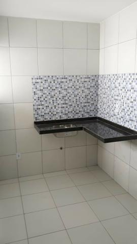 Prive 2 Qtos com 1 suíte em Casa Caiada Olinda - Foto 8