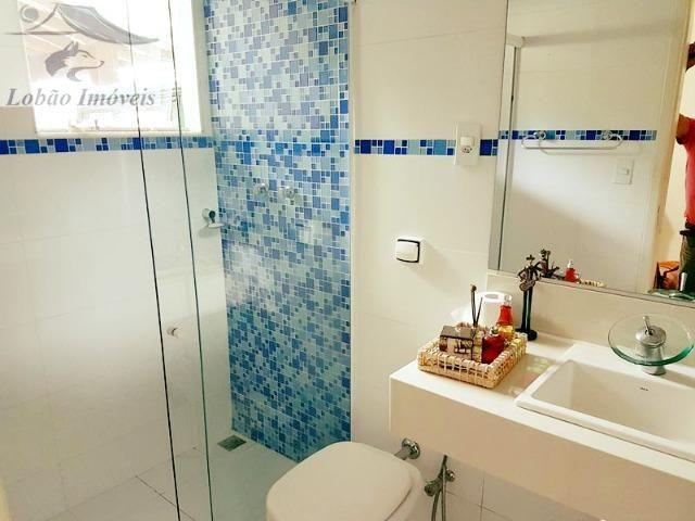 Venda ou Aluguel - Excelente casa no condomínio Casa da Lua em Resende com 4.000 m² - Foto 10