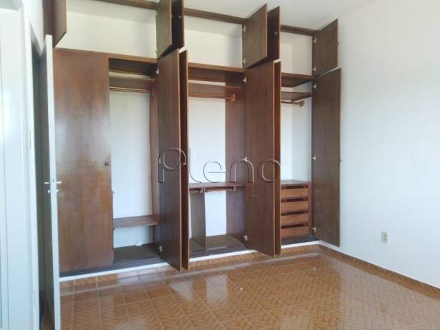 Casa para alugar com 3 dormitórios em Jardim novo campos elíseos, Campinas cod:CA015222 - Foto 13