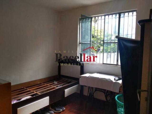 Casa à venda com 5 dormitórios em Tijuca, Rio de janeiro cod:TICA50055 - Foto 13