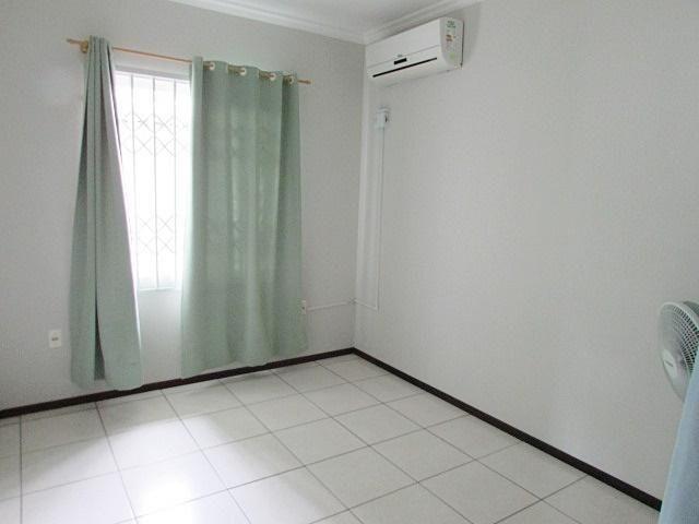Casa à venda com 3 dormitórios em Glória, Joinville cod:10270 - Foto 10