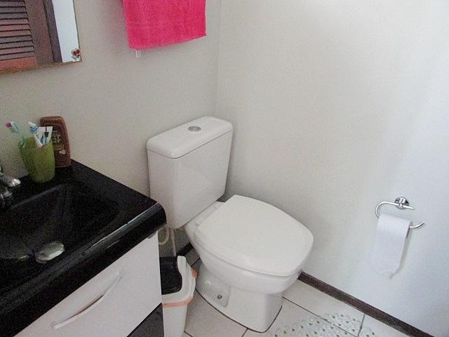Casa à venda com 3 dormitórios em Glória, Joinville cod:10270 - Foto 13