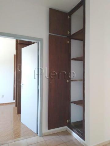 Casa para alugar com 3 dormitórios em Jardim novo campos elíseos, Campinas cod:CA015222 - Foto 12