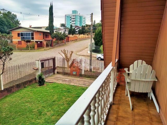 Casa à venda com 3 dormitórios em Jardim glória, Bento gonçalves cod:9889669 - Foto 15