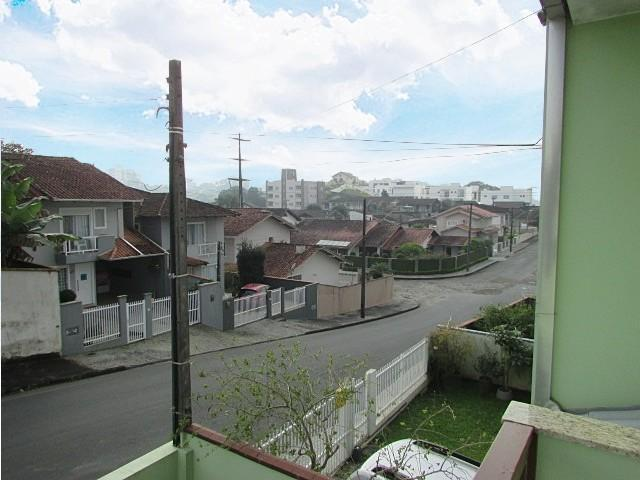 Casa à venda com 3 dormitórios em Glória, Joinville cod:10270 - Foto 18