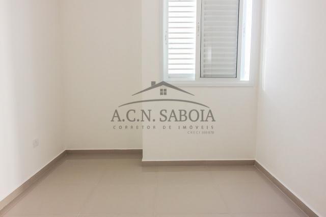 Apartamento à venda com 2 dormitórios em Centro, Ubatuba cod:AP00435 - Foto 18