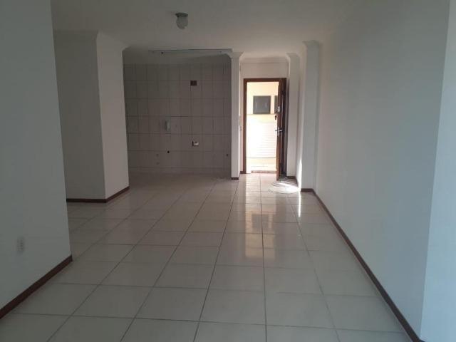 Apartamento na quadra do mar   03 quartos   Itapema, Meia Praia SC - Foto 5