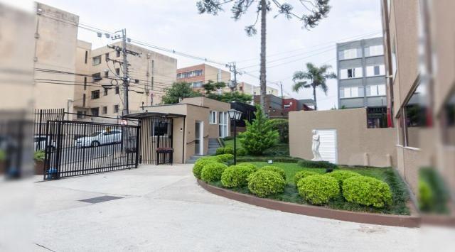 Apartamento à venda, 50 m² por R$ 300.000,00 - Cristo Rei - Curitiba/PR - Foto 20