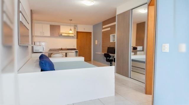 Studio à venda, 668 m² por R$ 5.215.000,00 - Centro - Curitiba/PR - Foto 7