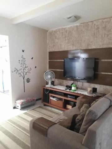 Casa à venda com 3 dormitórios em Vila nova, Joinville cod:ONE1272 - Foto 6