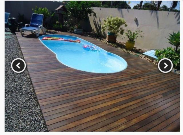 Casa à venda com 3 dormitórios em Nova brasília, Joinville cod:ONE1078 - Foto 11