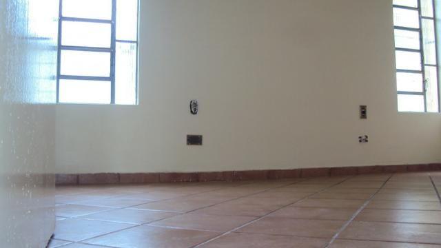 Casa de três quartos, confortável - Jardim Vila Boa - Goiânia-GO - Foto 13
