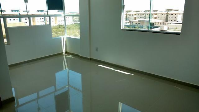 Apartamento Vitoria da Coquista - Bahia - Foto 5