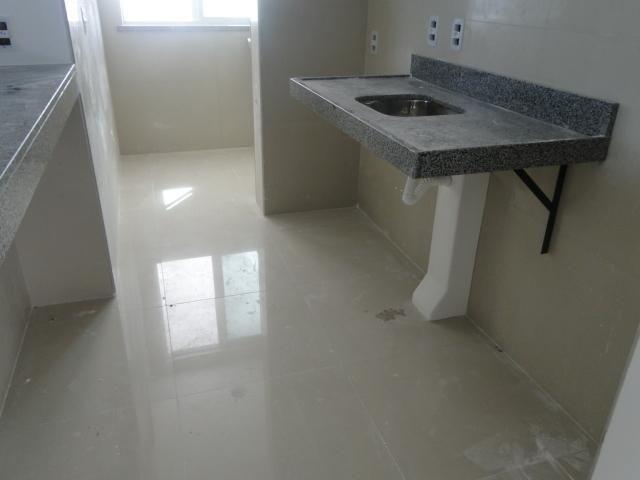 AP1502 Condomínio Las Palmas, Parque Del Sol, apartamento com 3 quartos, 2 vagas, lazer - Foto 4