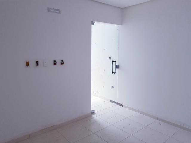 Apartamento nos Bancários, Prox a unipe, 2qts e Varanda - Foto 7