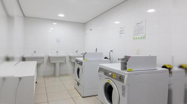 Apartamento à venda, 33 m² por R$ 265.000,00 - Centro - Curitiba/PR - Foto 19