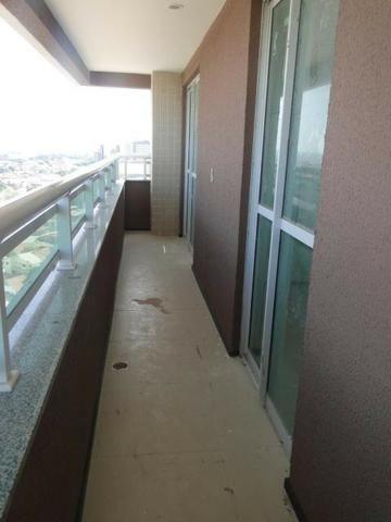 AP1502 Condomínio Las Palmas, Parque Del Sol, apartamento com 3 quartos, 2 vagas, lazer - Foto 7