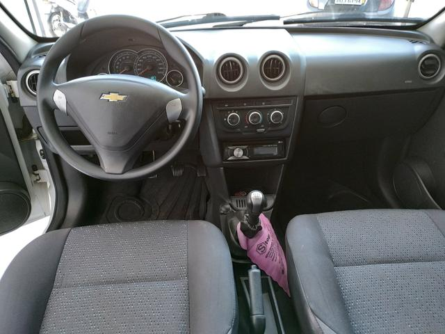 Chevrolet Celta 1.0 LT - Foto 6