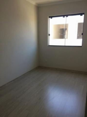 Casa à venda com 3 dormitórios em Glória, Joinville cod:ONE958 - Foto 8