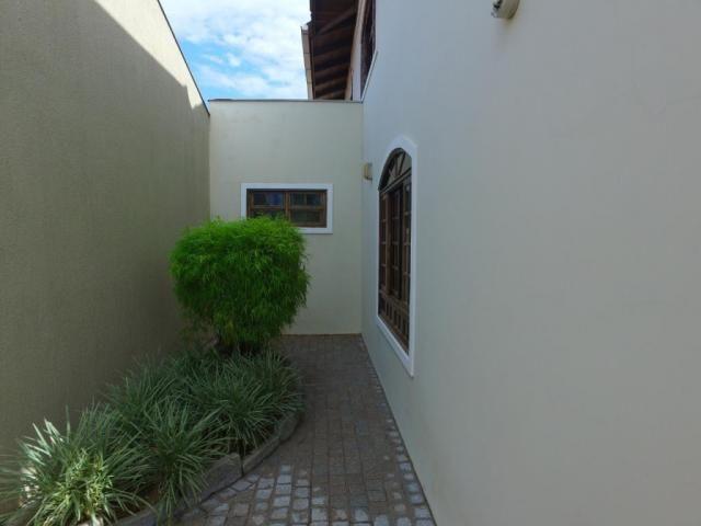 Casa à venda com 4 dormitórios em Guanabara, Joinville cod:ONE1186 - Foto 14