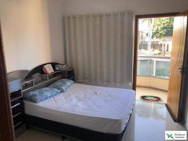 Casa em Jacaraípe, 3 quartos - Foto 12