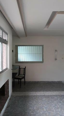 Belíssima Casa Espaçosa Em Monte Verde 3 Vagas, Área De Lazer/ 9  * - Foto 3