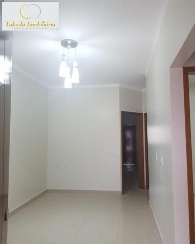 Casa à venda com 3 dormitórios em Chácaras do abreu, Formosa cod:CA00005 - Foto 10