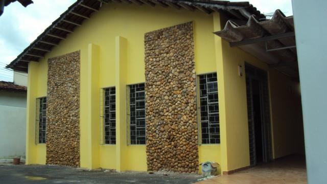 Casa de três quartos, confortável - Jardim Vila Boa - Goiânia-GO - Foto 2