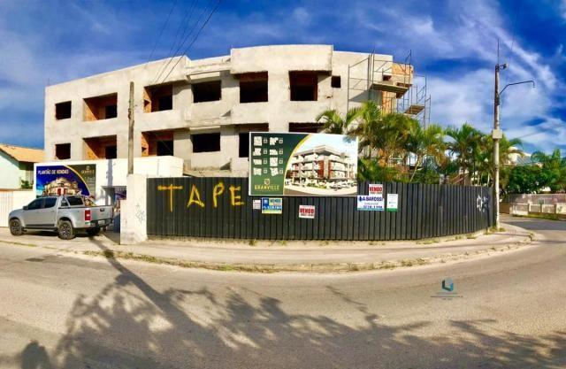 Apartamento, Ingleses do Rio Vermelho, Florianópolis-SC - Foto 9