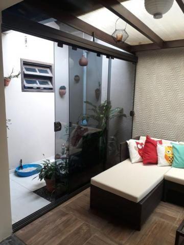 Casa à venda com 3 dormitórios em Vila nova, Joinville cod:ONE1272 - Foto 11