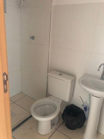 Apartamento bairro Pioneiros, San Marino, incluso condominio gas e agua - Foto 4