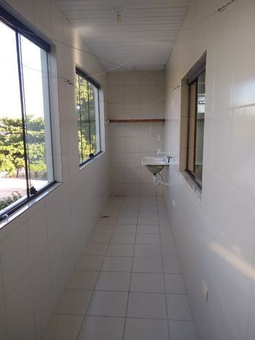 Augo Apartamento no Centro de Garanhuns com tranquilidade de Campo - Foto 5