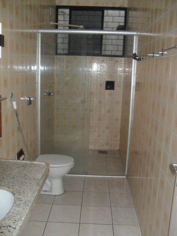 Excelente casa, com 04 quartos no Cambeba - Foto 10
