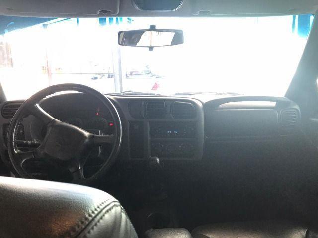 S10 executiva Flex 2011/11 - Foto 8