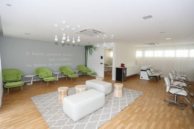 Apartamento 3 Quartos com Suíte Lavabo Varanda Sacada e Lazer RG Personal Recreio - Foto 11